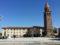 Anche il Comitato Italia Viva Carbonia aderisce all'assemblea pubblica tra le forze del centrosinistra lanciata da Articolo 1