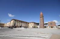 Giovedì 14 maggio, a Carbonia, per la festa di San Ponziano, apertura facoltativa per le attività commerciali