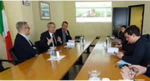 La Regione consolida i progetti per inclusione e integrazione dei richiedenti asilo.