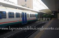 """FS Italiane, treni gratuiti per i medici della task force """"Medici per Covid"""""""