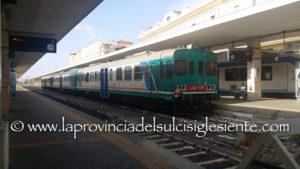 La Giunta regionale ha approvato le agevolazioni tariffarie per tutti gli studenti che usufruiscono del trasporto pubblico locale in Sardegna.