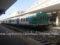 Christian Solinas: «Accordo quadro Regione-RFI per lo sviluppo della rete ferroviaria»