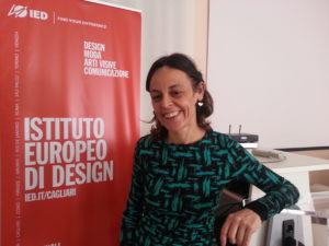 Allo IED Open Day le idee e i consigli dei creativi di successo per i futuri designer.
