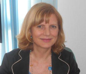 Loredana La Barbera (assessore dei Servizi sociali Carbonia): «Sono in pagamento le mensilità di marzo e aprile del REIS)».