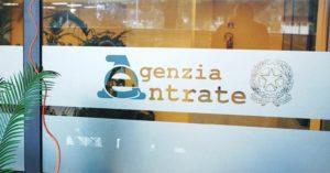 Agenzia delle Entrate: concorso per 650 nuovi posti anche in Sardegna.