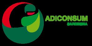 C'è tempo solo sino al 20 aprile per aderire all'azione di classe intentata da Adiconsum contro Abbanoa.