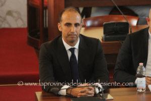 Luca Caschili (M5S): «Onorato promise traghetti a 14 euro, una farsa che resta impressa nella memoria di tutti i sardi».