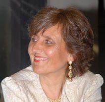 E' stata annullata la conferenza della musicologa Miriam Quaquero che lunedì 15 aprile avrebbe dovuto aprire il IX festival pianistico del Conservatorio.
