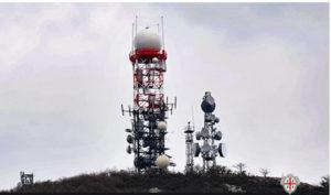 Il Sistema regionale di Protezione civile si è dotato di un radar meteorologico di ultima generazione.