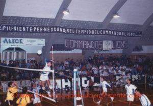 Sabato mattina, nell'ambito della Festa di Sant'Antioco, verranno assegnate civiche benemerenze a giocatori, tecnici e dirigenti protagonisti della storica promozione dell'Olimpia Sant'Antioco in A2.