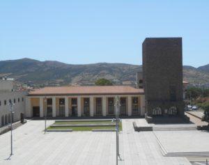 Il Consiglio comunale di Carbonia è stato convocato inseduta straordinaria, per lunedì 16 e venerdì 20 aprile.