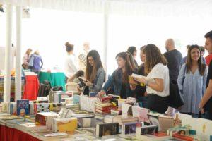 Entra nel vivo, a Macomer, la Mostra regionale del Libro in Sardegna.
