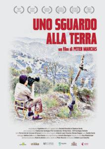 """Verrà presentato giovedì, a Cagliari, """"Uno sguardo alla terra"""", l'ultimo filmdel regista Peter Marcias."""
