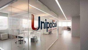 UnipolSai: tutte le posizioni aperte per diplomati e laureati.