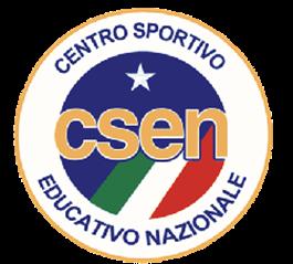 """Arriva al traguardo il progetto """"Liberi nello sport"""":  il 4 dicembre la consegna dei diplomi ai detenuti, nel carcere di Bancali."""