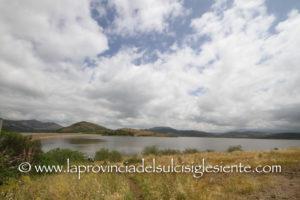 Copagri alla vigilia della Giornata mondiale dell'acqua: «L'agricoltura non spreca la risorsa idrica, anzi la valorizza».