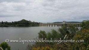 Mercoledì 19 dicembre verranno effettuati i collegamenti delle nuove reti idriche realizzate nel comune di Tratalias.