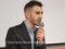 Federico Garau (M5S): «La Giunta ed il Consiglio comunale di Iglesias stiano vicini ai cittadini»