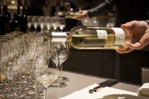 Da Malta a Hong Kong passando per Porto Cervo: Pala porta la Sardegna ai prossimi eventi internazionali del vino.