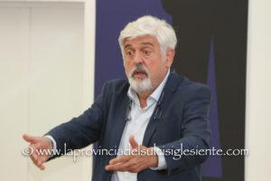 Svolta nel contenzioso tra la Regione Sardegna e l'AIAS. Oggi la Direzione dell'ATS Sardegna ha annunciato la rescissione del rapporto contrattuale tra ATS ed AIAS.