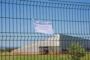 Guardia di Finanza e Forestale hanno sequestrato due impianti fotovoltaici a San Giovanni Suergiu e Santadi, nell'ambito di un'indagine su una truffa ai danni dello Stato.