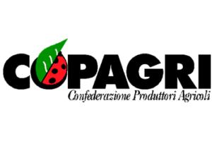 """Copagri: «Giornata della donna, il 31% delle imprese agricole è """"rosa"""", nel primario il 16% del totale delle imprese femminili»."""