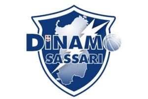 Enzo Esposito pronto a firmare un biennale con la Dinamo, a Cagliari resta Riccardo Paolini.