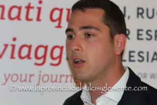 Mauro Usai: «Ciò che sta accadendo al Sirai di Carbonia è semplicemente vergognoso»