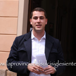 Iglesias: contro la crisi, l'Amministrazione comunale dispone 400.000 euro di esenzione TARI e suolo pubblico gratuito per bar e ristoranti
