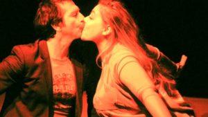 """Domani, venerdì 1, e sabato 2 giugno, al Teatro delle Saline di Cagliari, va in scena l'opera del Teatro Scientifico di Verona """"Mezzanotte per amar""""."""