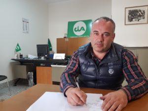 La Cia Nord Sardegna sollecita soluzioni rapide per le associazioni Ara ed Apa messe in liquidazione.