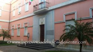 Al via, a Sant'Antioco, le procedure per il REIS, Reddito di inclusione sociale.