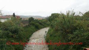 Scuole chiuse domani 3 maggio in molti Comuni del Sulcis Iglesiente per le condizioni meteorologiche avverse.