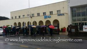 Riformatori sardi: «La sede Inps di Carbonia deve recuperare la stessa operatività che ha avuto sino a qualche anno fa, ripristinando tutti i servizi».