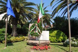 Le iniziative in programma a Stintino per la Festa della Repubblica.
