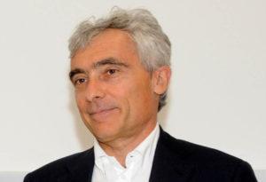 La sede Inps di Carbonia non chiuderà. Lo ha assicurato il presidente nazionale Tito Boeri al sindaco Paola Massidda.