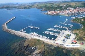 Saranno presentati sabato, a Stintino, gli elaborati che hanno partecipato al concorso di idee per la riqualificazione dell'area portuale.