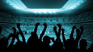 Tra gli appassionati di scommesse sportive sono sempre più richiesti i pronostici serie b, vediamo il perché.