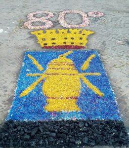 """Si è conclusa ieri, a Carbonia, la prima edizione della """"Festa del Patrimonio""""."""