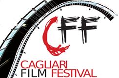 Giovedì 24 maggio cala il sipario sulla prima parte del Cagliari film festival 2018.