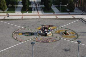 """Un ricco programma di iniziative, a Carbonia, per la seconda giornata de """"La Festa del Patrimonio""""."""