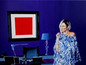 Sabato sera, nel museo Magmma di Villacidro, si svolgerà la serata finale del Premio internazionale di Arte Contemporanea Dino Marchionni.