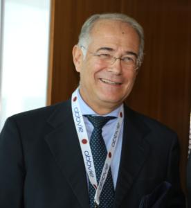 HIV e HCV sono stati tra i temi al centro del X congresso ICAR (Italian Conference on AIDS and Antiviral Research), svoltosi a Roma dal 22 al 24 maggio.