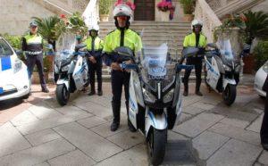 Il comune di Cagliari ha aperto i termini per le domande del concorso pubblico per 10 posti di istruttore agente di Polizia Municipale a tempo indeterminato.