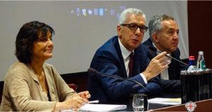 Si è svolta oggi, a Cagliari, la Giornata della Semplificazione organizzata dall'assessorato dell'Industria.