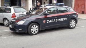 Intorno alle 5.00 di questa mattina, i carabinieri del Nucleo radiomobile della Compagnia CC di Cagliari hanno arrestato tre minori per furto aggravato in concorso.