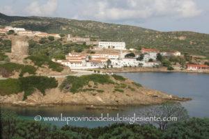 Da venerdì 20 luglio sull'isola de l'Asinara opererà un presidio di Forestas.