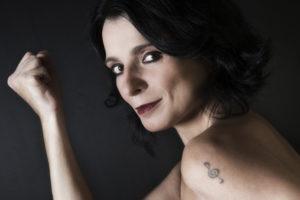 """Va in scena sabato e domenica, a Cagliari, """"Madame Marguerite"""", la nuova produzione de """"La Fabbrica Illuminata""""."""