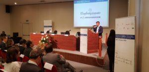 """A Cagliari la tappa del Roadshow """"Italia per le Imprese, con le PMI verso i mercati esteri""""."""