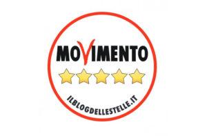 Le preferenze provvisorie dei candidati della lista del Movimento 5 Stelleal comune di Iglesias.
